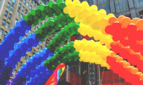 Law Student Sent to Ex-Gay Therapy, Puts Counselor to Shame