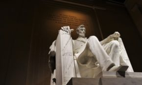 Lessons on Political Polarization From Lincoln's 'House Divided' Speech, 160 Years Later