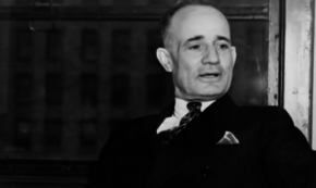 A Valuable Success Lesson From Napoleon Hill