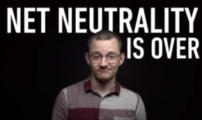 What To Expect Now That Net Neutrality Is 'Dead'