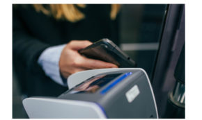 Common Mistakes People Make While Making Credit Card Payments