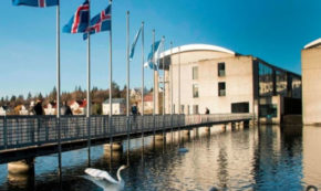 Most Icelandic Parties Pledged to Not Use Xenophobia in Their Election Campaigns