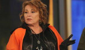 RIP Roseanne
