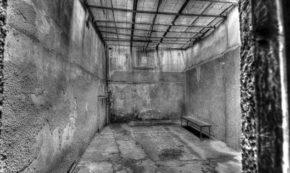 The Iranian Kurd Human Rights Case of Ramin Hossein Panahi