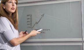 How Gender Bias Manifests in the Undergraduate Classroom