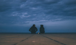 4 Steps to Healing Your Relationship and Creating Peace