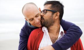 Religions Discriminating Against Same-Sex Couples