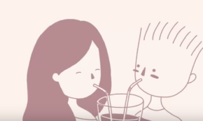 The Dangers of Loving or Hating Too Much [Video]