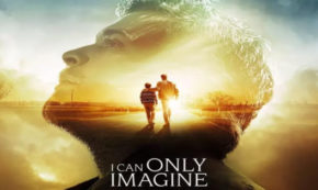 Take a Look at this Touching 'I Can Only Imagine' Clip