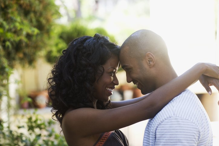 9 Ways We Need to 'Man Up' In Love - The Good Men Project