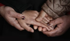 Five Surefire Ways That Will Rekindle Your Compassion for Those Less Fortunate