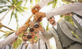 How to Throw the Best Bachelor Party in San Diego