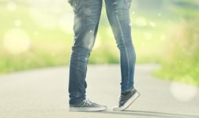 The Balance Between Intimacy and Freedom in a Relationship