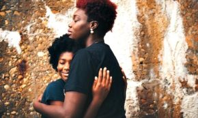 An Open Letter to Parents – Processing After Your Child Comes Out
