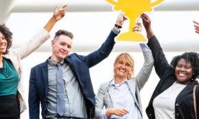 Intrapreneur: Challenging yet, Glorious way to Success