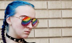 Rideshare Confessionals: The Transgender Passenger