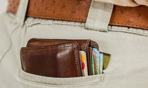 3 Tips for Managing Your Credit Cards