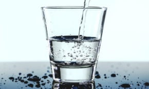 6 Reasons Why You Need to Drink More Water
