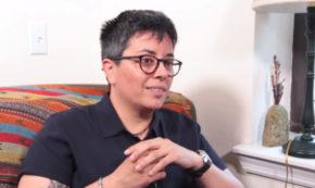 """""""My Life Was In Danger"""": Genderqueer Venezuelan Seeks Asylum In The United States"""