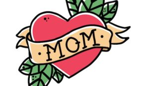 Letters to my Sons … about your Mother