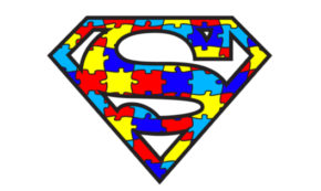 If Autism Is My Superpower, Then July 4th Is My Kryptonite