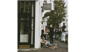 Homelessness on the Rise in Reykjavík