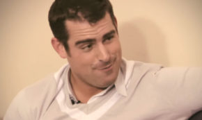 Brian Sims (I'm From Bloomsburg, PA) – True Gay Stories