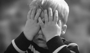 Secret Corruption In The British Foster Care System