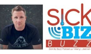 Breaking Through Business BS and Taking on the World with Ryan Stewman