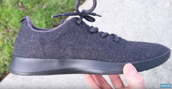 Allbirds The Most Comfortable Shoes Ever Made Help Me Choose A