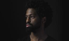 'Man Up' Is Literally Killing Black Men
