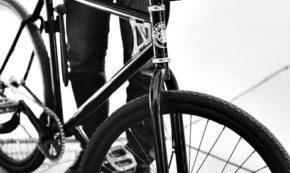 Airplane Travels, BART Tragedies, and Bike Reflections