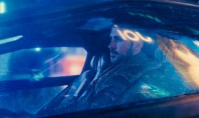 Blade Runner 2049: More Than Human