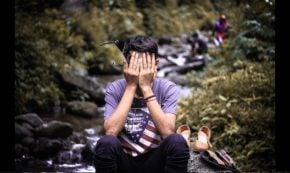 Are Men Ashamed of Emotional Abuse?