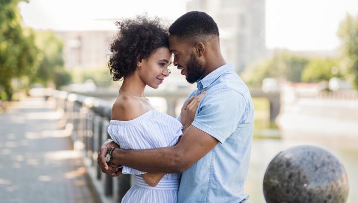 good reasons to start dating