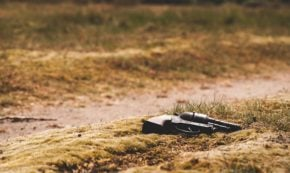 Gun Silencers Mute Actual Causes of Gun Violence: Hypermasculinity & Easy Legal Access
