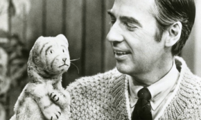 Won't You Be My Neighbor? A Movie About Kindness and Compassion