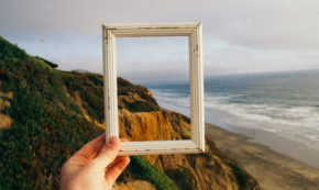 Reframing is Therapy's Most Effective Tool, Here's Why