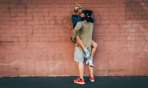 10 Reasons That Your Dating Life Sucks