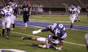 Football as a Rite of Passage to Manhood and CTE (An Invitation and Call for Submissions)
