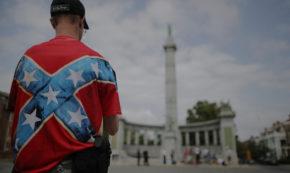 White Nationalism Isn't Going Anywhere
