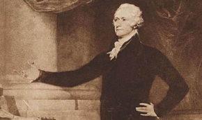 The Politicization of Politics: A One-Minute History