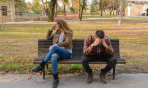 How to Identify an Avoidant Partner and Improve Your Relationship