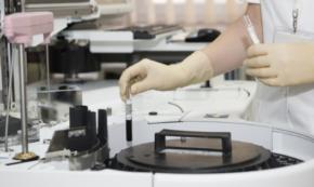 Fecal Microbiota Transplants: Does It Work Like Magical Poop?