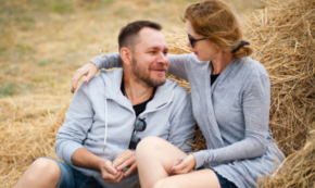 Relationship Alive: An Important Action Step for Your Relationship
