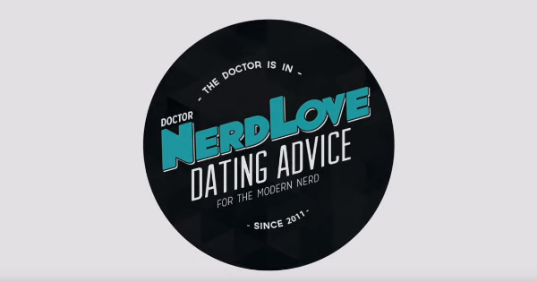 paging dr nerdlove episode 77this is what makes you