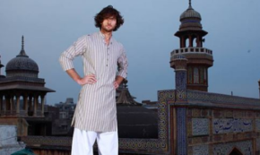 Keep Yourself Cool With These Summer Fabrics in Indian Men's Wear