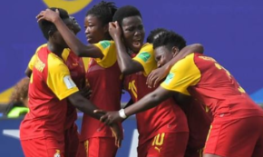 Football Activities Will Resume Fully in Ghana in 2019