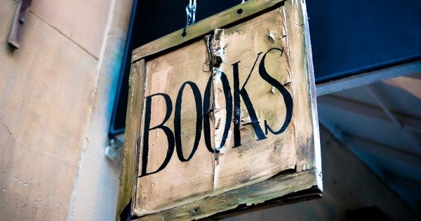 Blind Author Shares 10 Tips for Self-Publishing Your Book in the Safest and Most Profitable Way