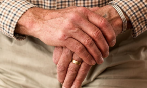 How to Take Care of an Elderly Father: Tips and Advice for Sons